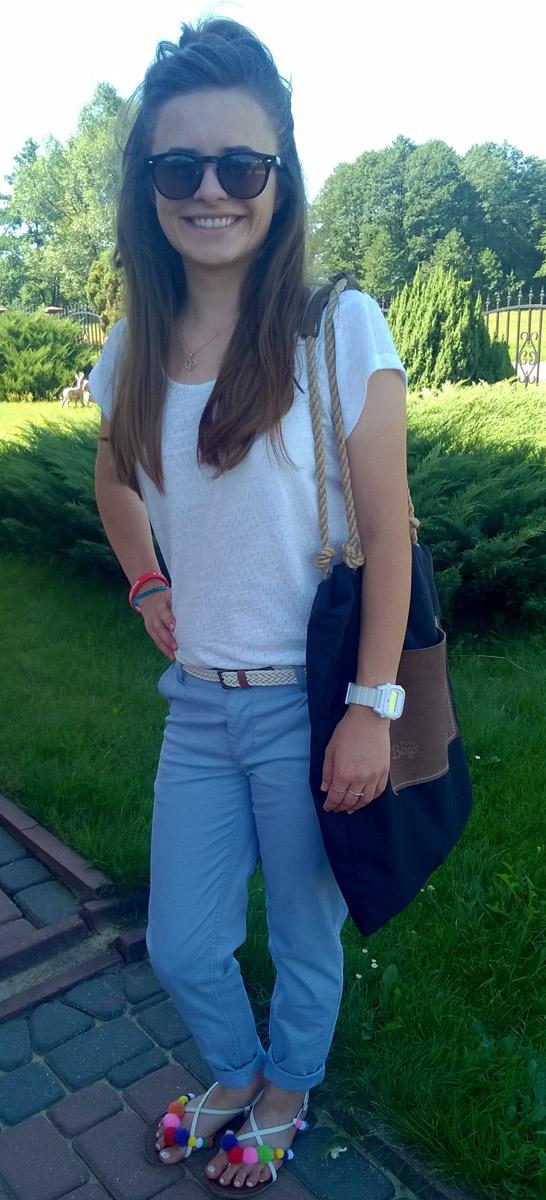 CHYLINSKA_Katarzyna