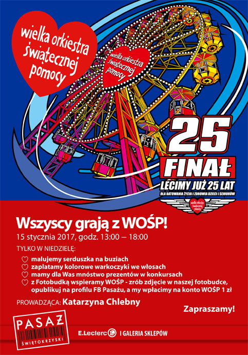 PS_WOSP_2017
