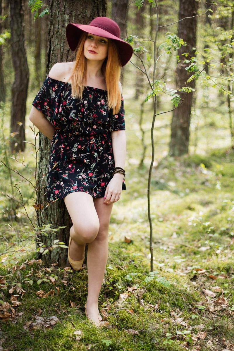 Syska_Agata