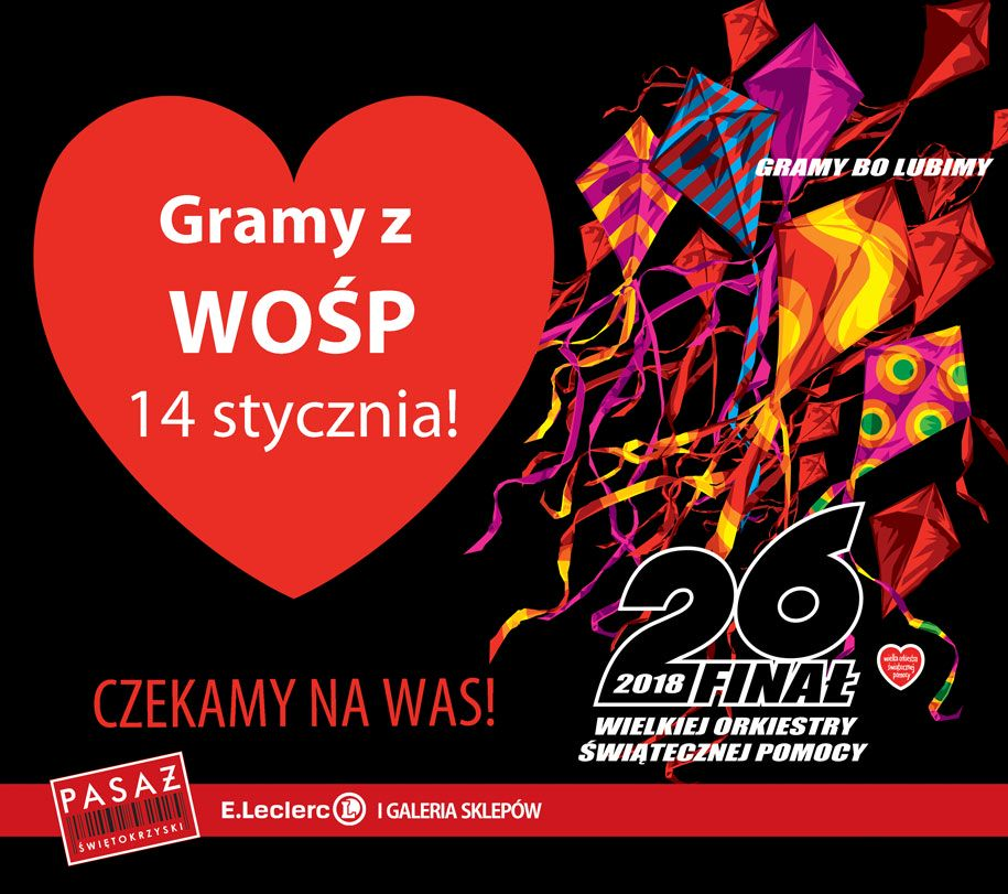 PS-WOSP_2018