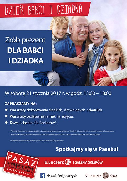 PS-plakat-DBD-1_2017