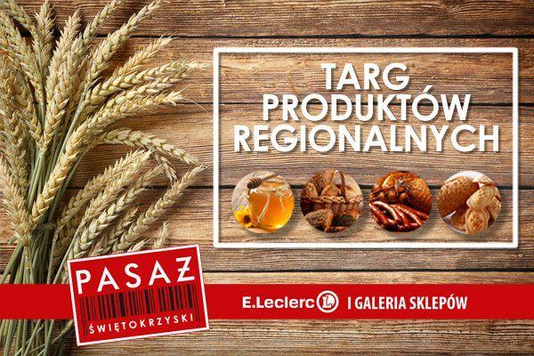 Targ-produktow-regionalnych-PS